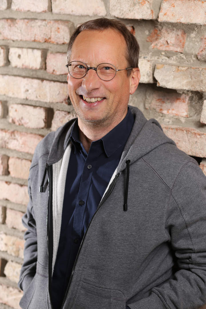 Christian Deutschbein