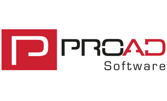 proad software